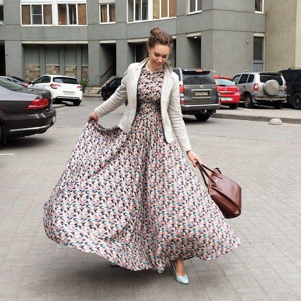 Pere fashion by Katerina Dorokhova