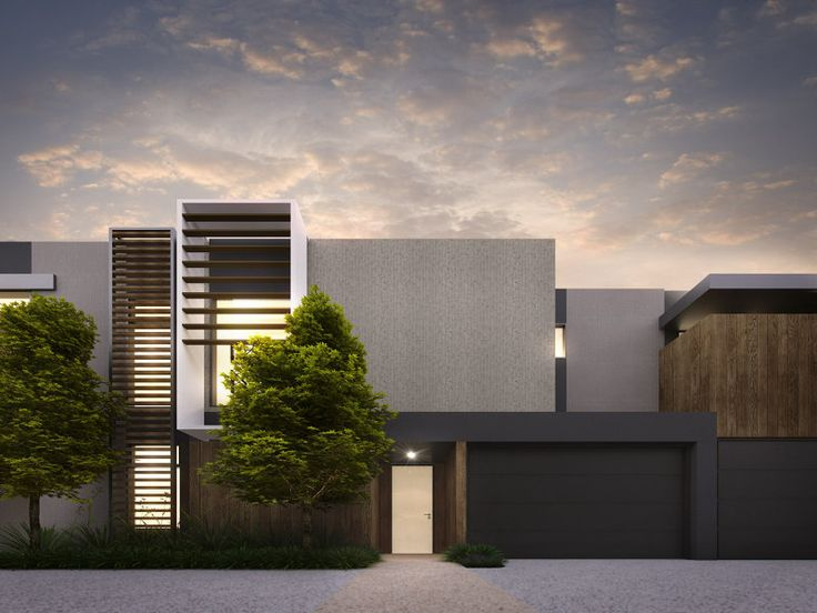 Northcote Townhouses for Sale - Melbourne Townhouses   Find Investment Property