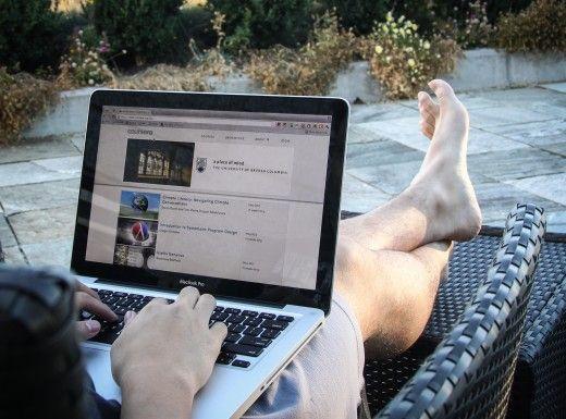 Как я учился онлайн, или Почему Coursera лучше университета