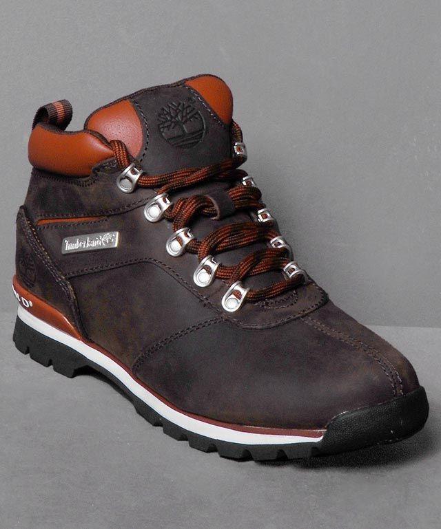 Neu im Shop: Timberland Splitrock 2 Hiker in Dark Brown - http://www.numelo.com/timberland-splitrock-hiker-p-24522782.html #timberland #splitrock2hiker #boots #numelo
