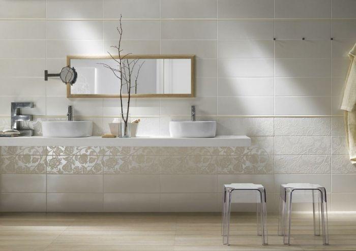 ber ideen zu luxuri ses badezimmer auf pinterest. Black Bedroom Furniture Sets. Home Design Ideas