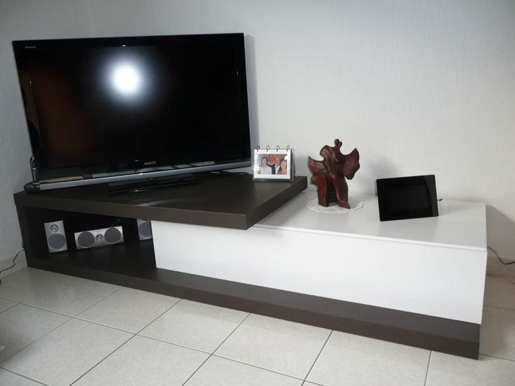 Beautiful Coin Tv Design Images - Decorating House Ideas ...