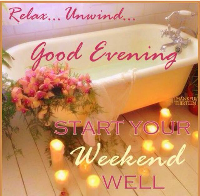 Image result for weheartgraphics weekend greetings good morning