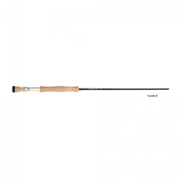 Path Fly Rods & Fly Outfits | Redington Fly Fishing 3-9 wt.