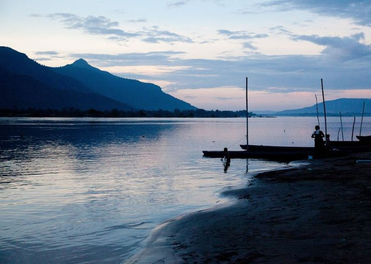 Audley has created an itinerary covering the highlights of central Laos, including Luang Prabang & 4,000 Islands.