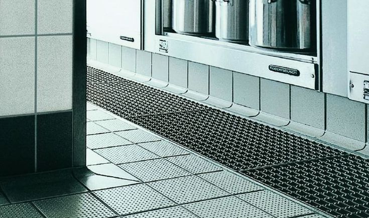 12 Best Tile Flooring Assortment Images On Pinterest