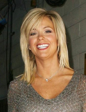 kate gosselin - Bing Images