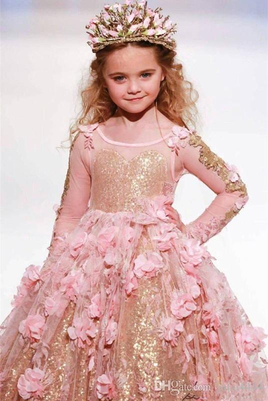 57 best lehenga pattu images on Pinterest   Kid dresses, Children ...