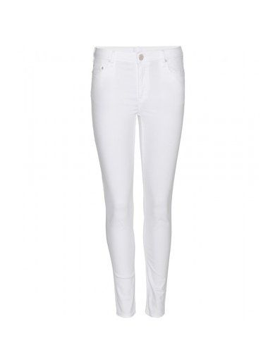 Skin 5 Jeans www.sellektor.com