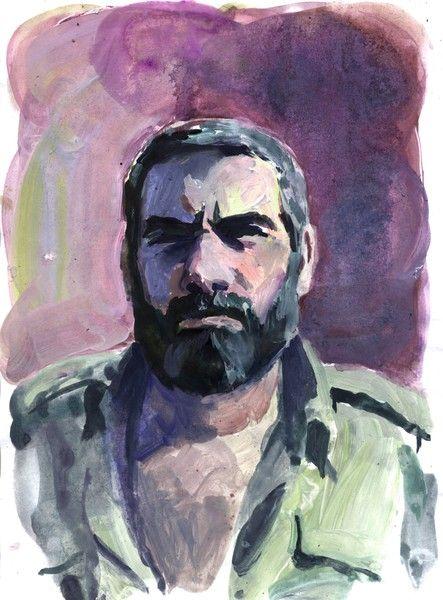 Правила жизни Сергея Довлатова — Журнал Esquire