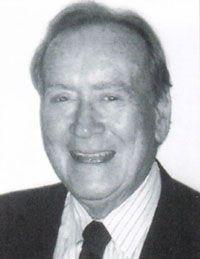 Long Time Sales Rep Larry Gans Dies at 89