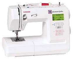 Singer Sewing Co Promo Codes for December Save 50% w/ 1 active Singer Sewing Co Third-party Deal. Today's best lossroad.tk Coupon Code: Get 10% Off on Your Next Purchase at Singer Sewing Co (Site-Wide). Get crowdsourced + verified coupons at Dealspotr/5(13).