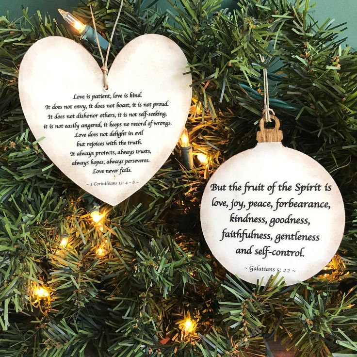 Vintage Religious Christmas Ornament: 10 Best Christian Ornaments Images On Pinterest
