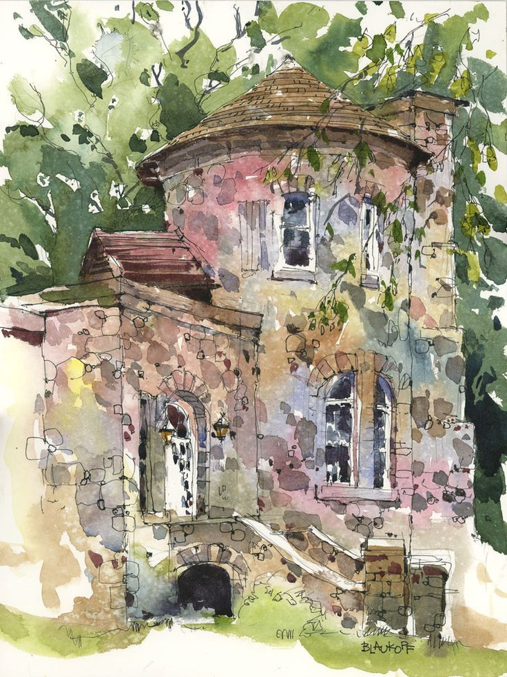 17 best images about urban sketches on pinterest for Jardin wilson nice
