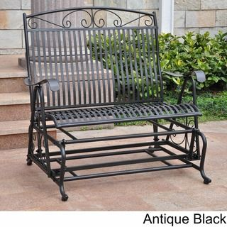 25 Best Ideas About Outdoor Seating Bench On Pinterest
