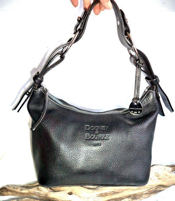 142 best Luxury Vintage Bags at MushkaVintage3 on Etsy images on ...