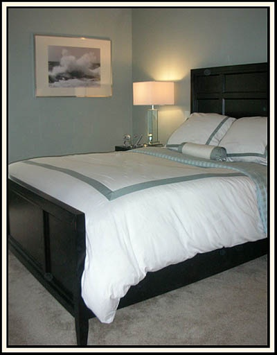 17 best images about decorating ideas on pinterest taupe paint colors and black countertops. Black Bedroom Furniture Sets. Home Design Ideas