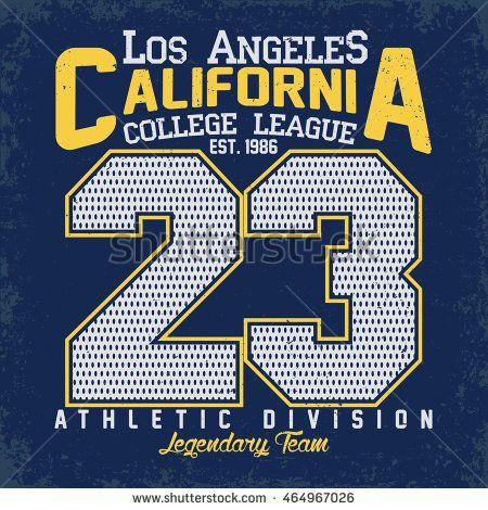 Creative grunge t-shirt graphic design, vintage print stamp, Sports wear typography emblem, Vector