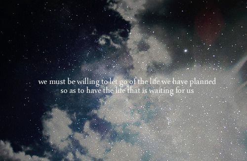 Inspirational About Stars In The Sky Quotes   Quote Addicts