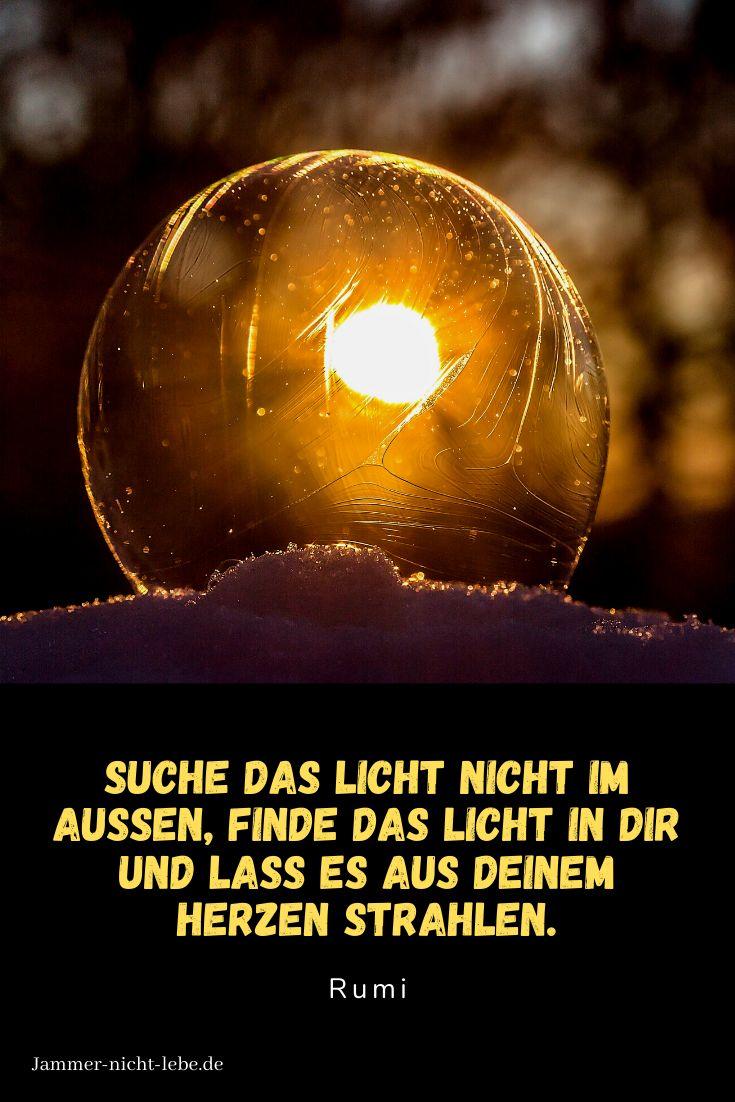 Licht Und Hoffnung