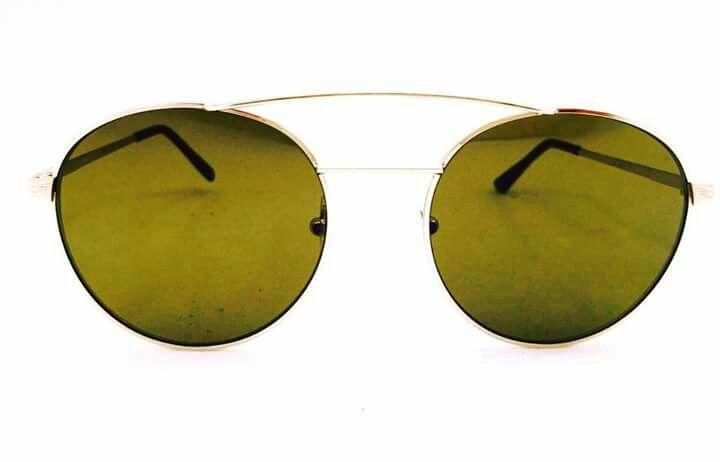 Marcomelis handmade sunglasses exclusive from Nature Eyeware !  Info@nature-eyeware.gr