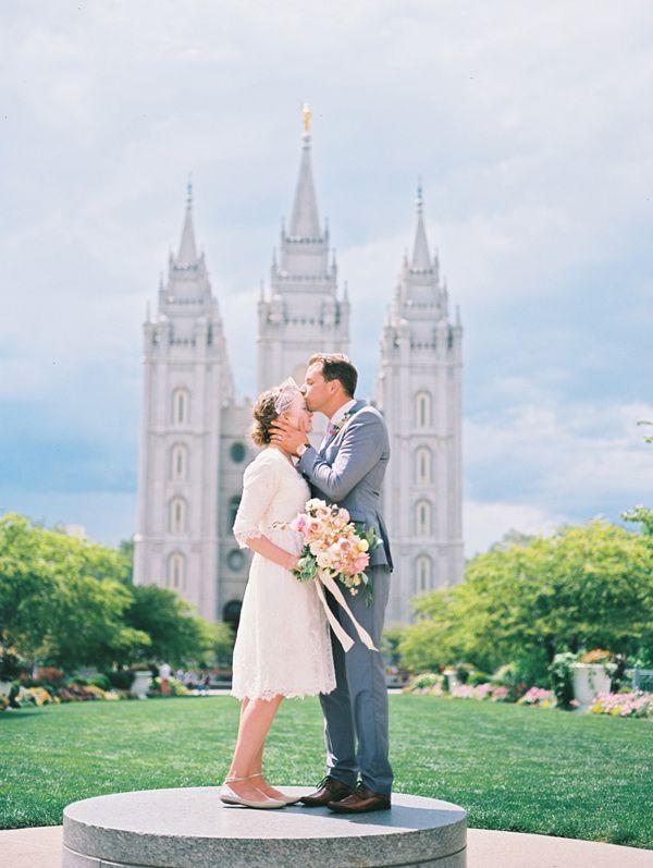 792 best city wedding images on pinterest short wedding