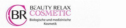 #gesichtsbehandlung #kosmetik #medizin #biologisches #institut