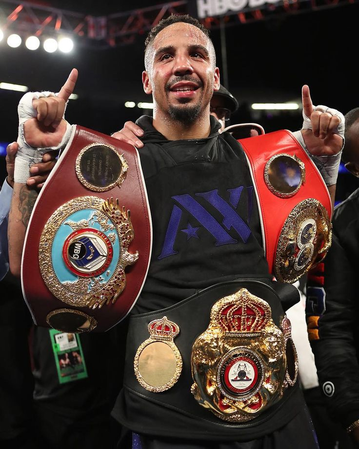 Pound for pound champion @andresogward has announced his retirement from boxing this morning. So many fighters gone this year. Have fun champ. #floydmayweather #boxingday#boxinghype #boxinglife #canelo #caneloalvarez #golovkin #punches #punch #knockouts #knockout #knockoutpunch #manny #mannypacquiao #warcotto #cardio #hboboxing#hbo #ppv #pacman #pacquiao  #pinoypride #filipino #Philippines #teampacquiao #boxinggloves #boxinglife #boxingfanatik #sog #andreward