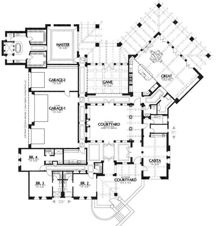 .: Building Ideas, Floors Plans, Houses Ideas, Crossword Puzzle,  Crossword