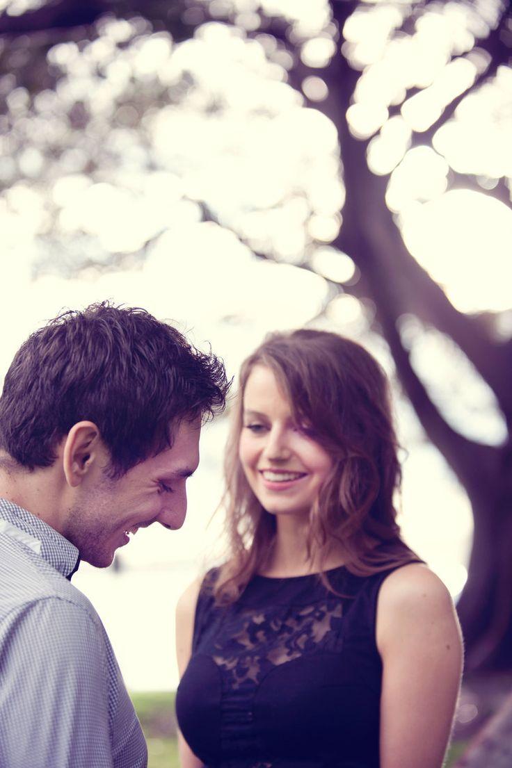 Weddings — Jazzy Photography
