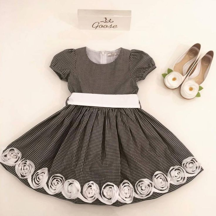 #doğumgünü #düğün #mezuniyetelbisesi #nişan #childrens #wear #2017 #summer #parti #instagood #ınstababy #goose_ordu_novada http://turkrazzi.com/ipost/1520977619741823080/?code=BUbmRYwB9Bo