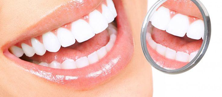 Κόλπα για να απαλλαγείτε από την πέτρα στα δόντια σας με απλά υλικά που έχετε στο σπίτι σας!