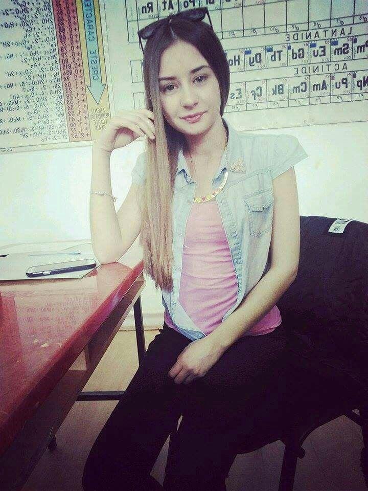 #happy #pink