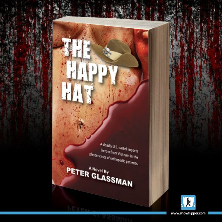 #Love & #suspense in this #whodoneit from Peter Glassman will mesmerize you. We dare you to put this one down before it's nightfall? #showflipper #showtainer #art #book #artlover #writer #artwork #novels #poetry