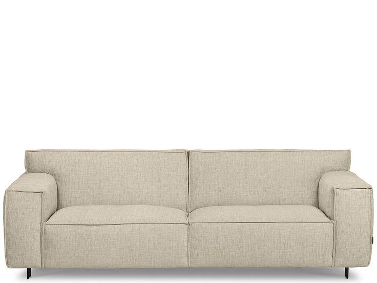 Sofa modułowa Vesta Furninova - stylowe i nowoczesne meble w sklepie BBHome
