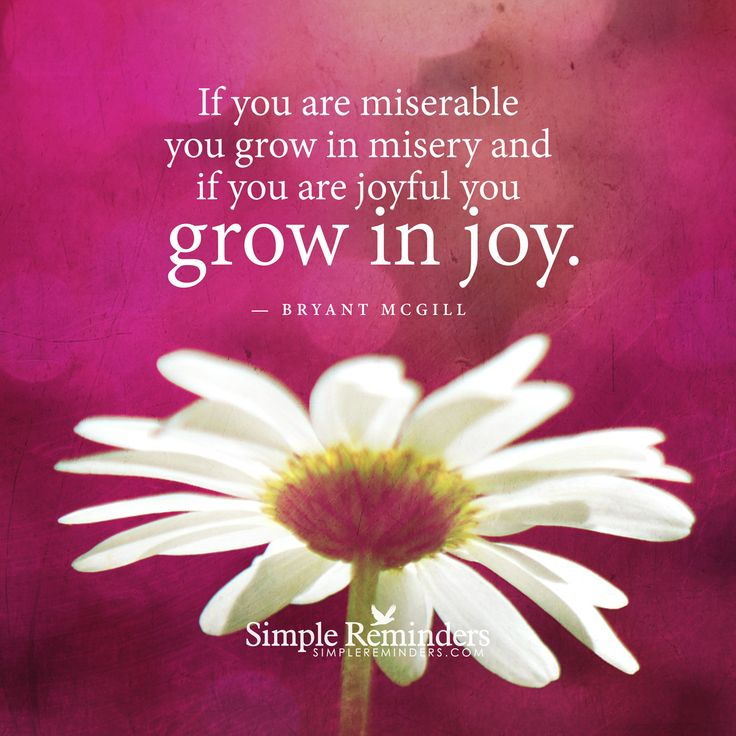 Inspirational Quotes About Joy: 688 Best Images About ღ Joy ღ On Pinterest