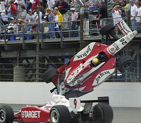 Best Indycar Images On Pinterest Racing Indy Cars And Indy