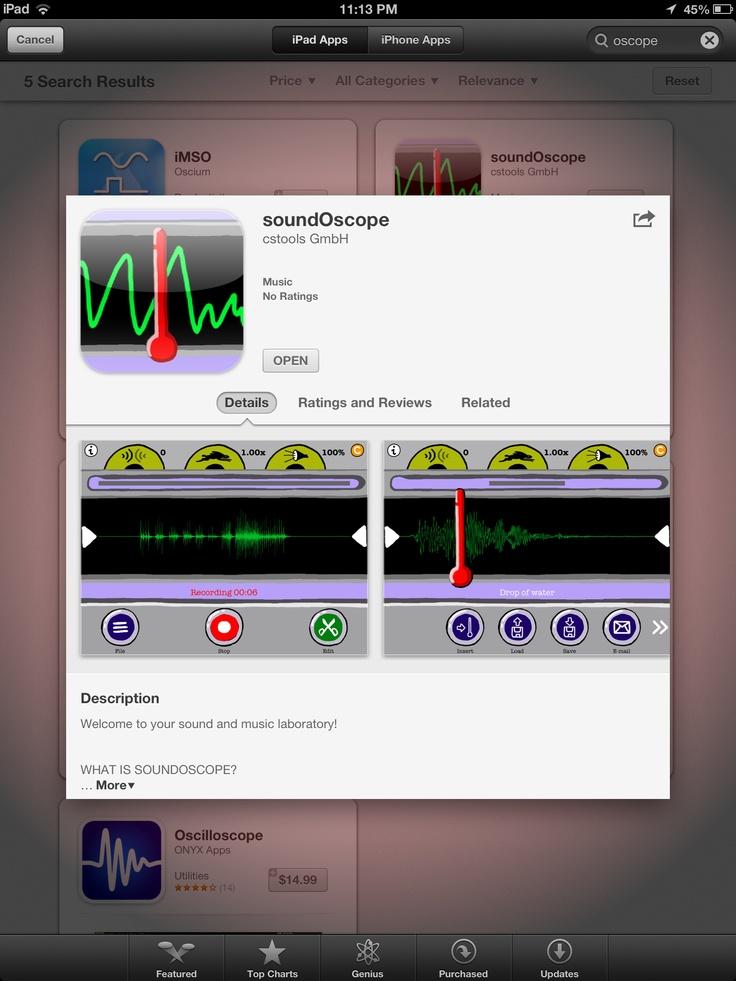 7a2c7bc6fe217ff3b0a980aec436eb69 music classroom ipads