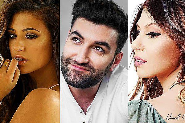 MTV ALL STARS (Smiley, Antonia, Raluka si Sore) - Tu esti VIP (Audio)  http://www.romusicnews.com/mtv-stars-smiley-antonia-raluka-si-sore-tu-esti-vip-audio/