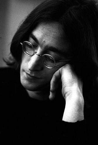 You may say I'm a dreamer, but I'm not the only one. ~ John Lennon