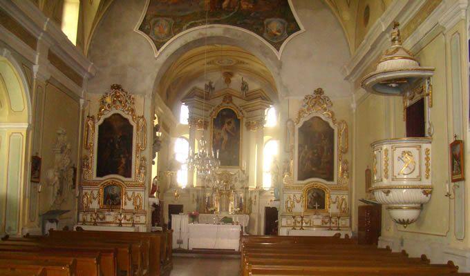biserica_franciscana.jpg (680×400)