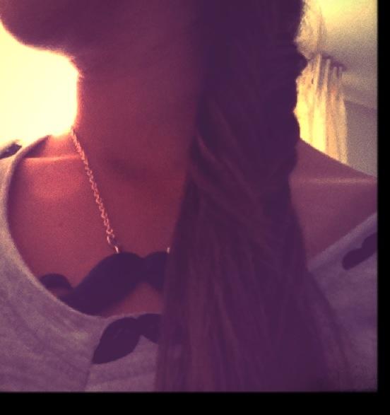 AMO mi cabello