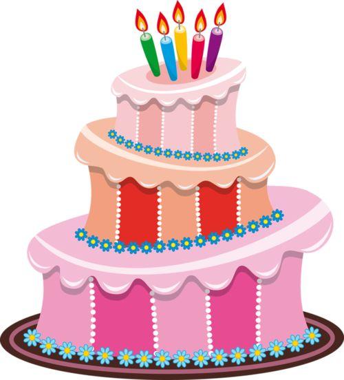 les 25 meilleures idées de la catégorie vecteur de petit gâteau