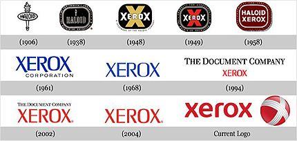 xerox_logo_evolution