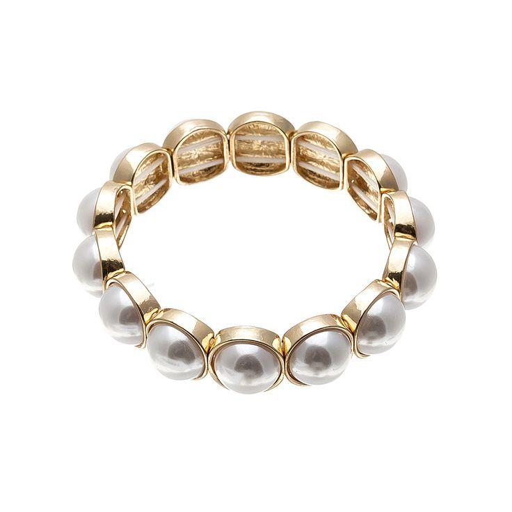 #bracelets #Fashion #trend #Accessories #gold #woman #fashionwoman #style #diva #trend #beauty #hand #woman