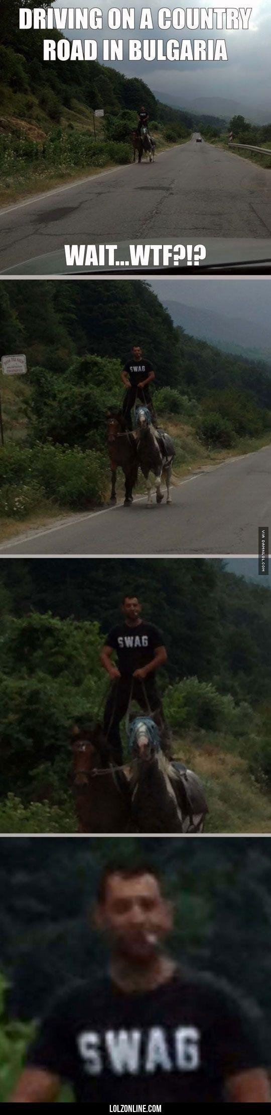 Bulgarian Swag#funny #lol #lolzonline