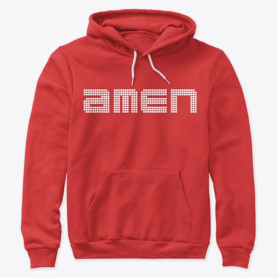Its Done Pullover Hoodies | fashionista | Pinterest