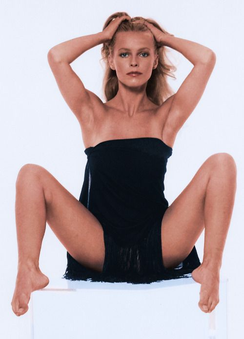 Pity, that Cheryl ladd very hot speaking, would