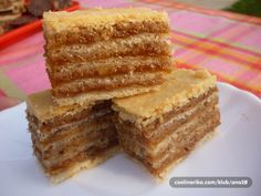 Veoma lep postan kolač, koji je pogodan za sva slavlja