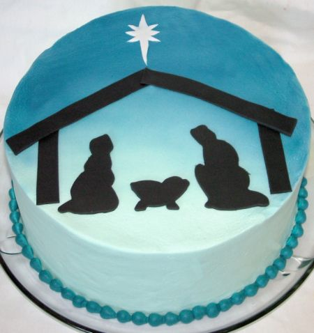 Google Image Result for http://www.asweetcake.com/wp-content/uploads/2011/12/2011-12-24_nativity.jpg